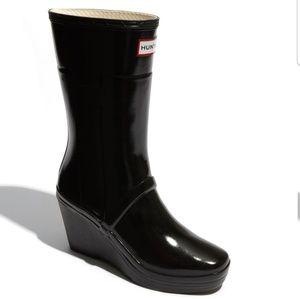 Kellan Hunter Rain boots